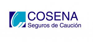 Cosena