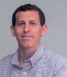 Guillermo-Rosemberg